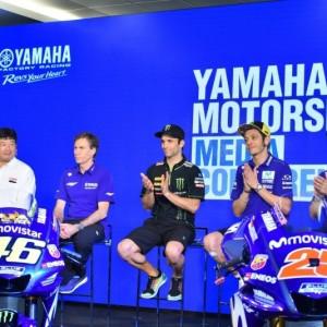Team MotoGP ๑๘๐๒๑๘ 0011