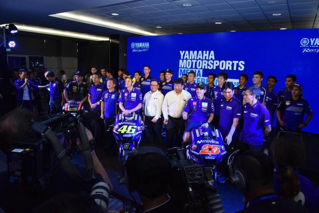 Team MotoGP_๑๘๐๒๑๘_0012
