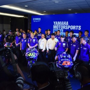 Team MotoGP ๑๘๐๒๑๘ 0012