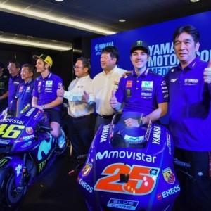 Team MotoGP ๑๘๐๒๑๘ 0013