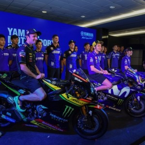 Team MotoGP ๑๘๐๒๑๘ 0014