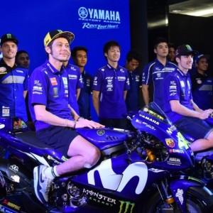 Team MotoGP ๑๘๐๒๑๘ 0015