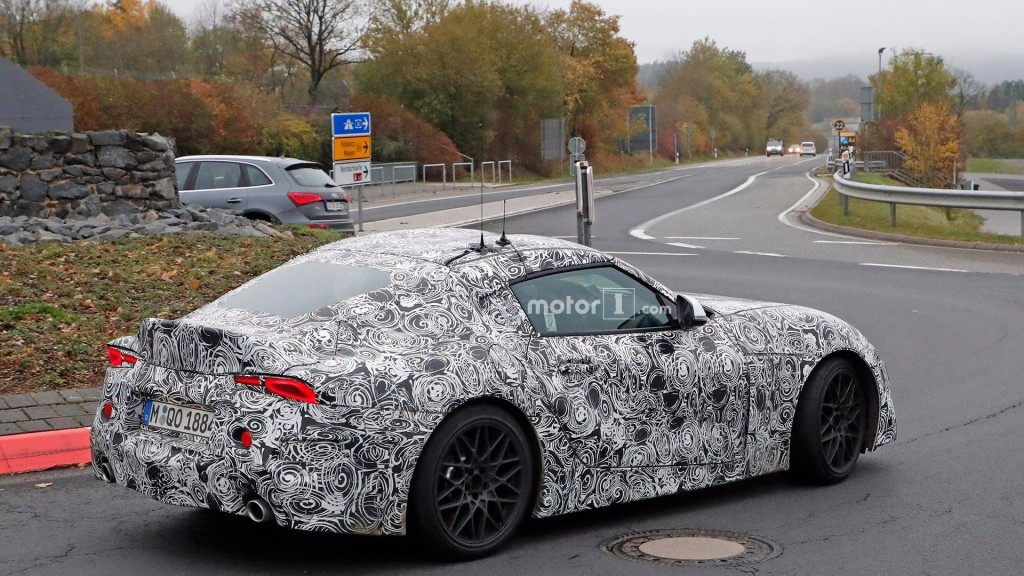 toyota-supra-spy-photos (1)