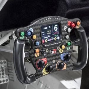 2018 Toyota Gr Supra Racing Concept (10)