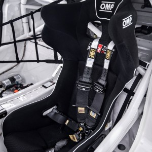 2018 Toyota Gr Supra Racing Concept (11)