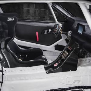 2018 Toyota Gr Supra Racing Concept (12)