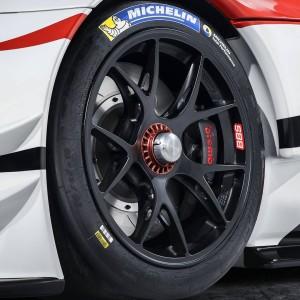 2018 Toyota Gr Supra Racing Concept (13)