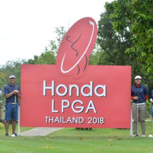 Honda Accord Exclusive Golf 7