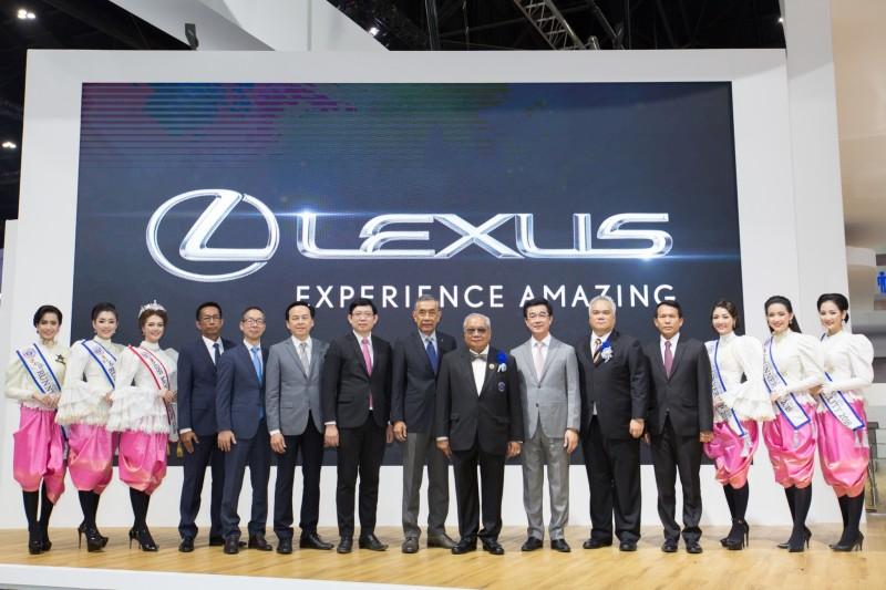Lexus 002