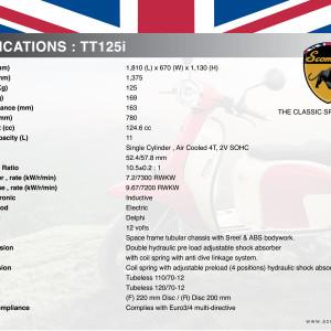 AW Leaflet TT125i A4 Creat