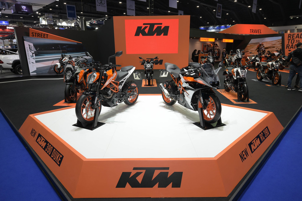 KTM (FO2_7651)