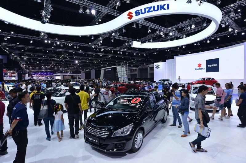 Suzuki PR MotorShow2