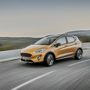 2018 Ford Fiesta ACTIVE 01 (1)