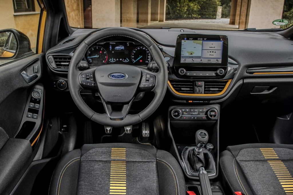 2018_Ford_Fiesta_ACTIVE_13