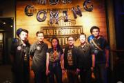 AAS Harley-Davidson® Of Bangkok : Homecoming  ฉลองครบรอบ 1 ปี จัดปาร์ตี้สุดเอ็กซ์คลูซีฟ
