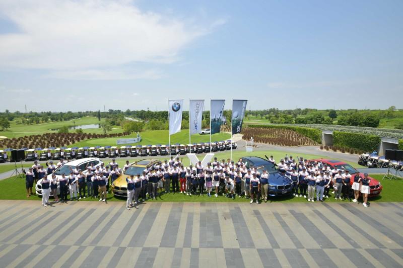 BMW Golf Cup International Qualifying 2018 (1)