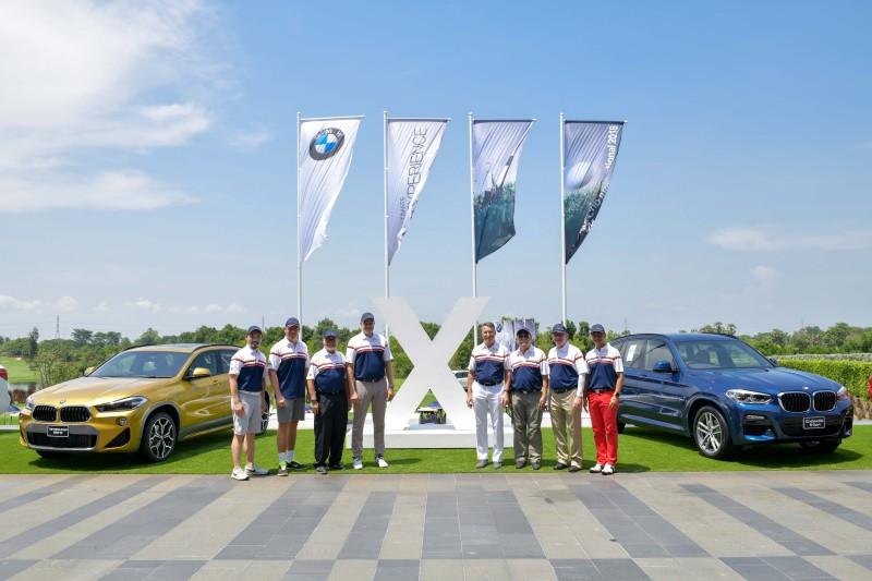 BMW Golf Cup International Qualifying 2018 (4)