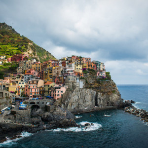 Italy 8