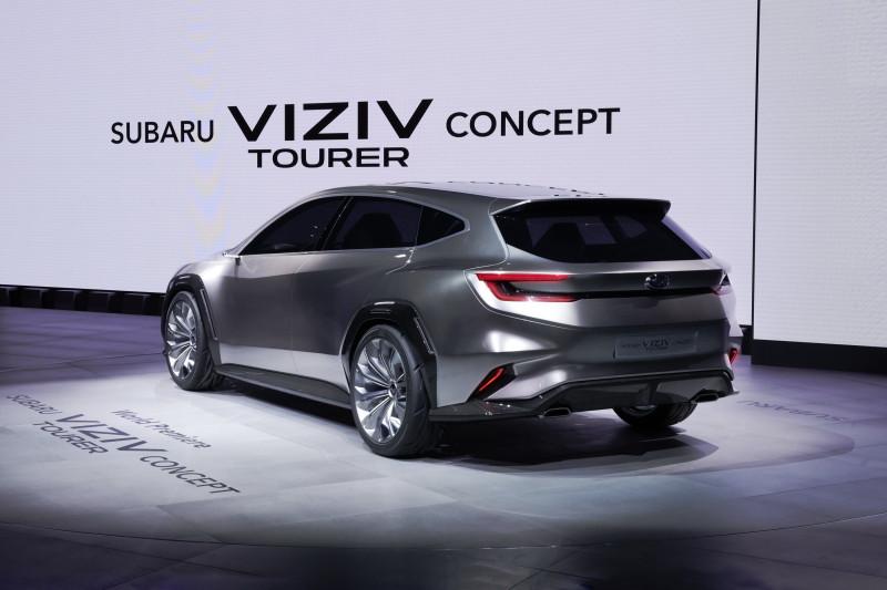 Subaru VIZIV 1_re