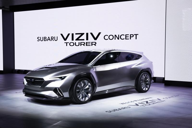Subaru VIZIV 2_re