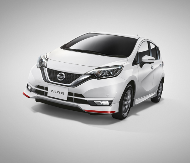 Nissan_Tango_revise2