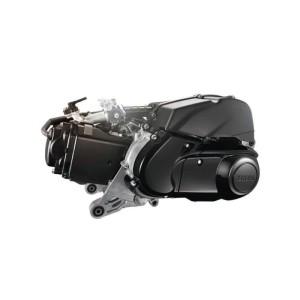 37 ยามาฮ่ารุกตลาดครั้งใหญ่ ส่ง New Yamaha Grand Filano Hybrid