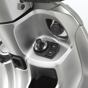 40 ยามาฮ่ารุกตลาดครั้งใหญ่ ส่ง New Yamaha Grand Filano Hybrid