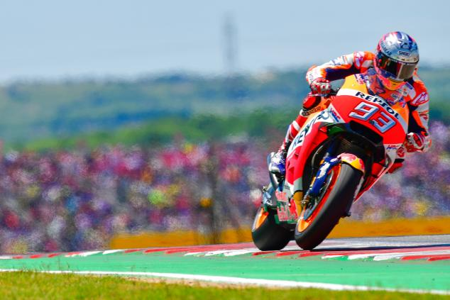 93 Marc Marquez Esp Ds52712.gallery Full Top Sm