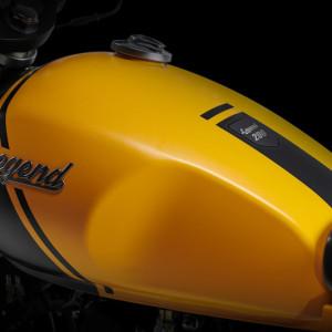 CU – Legend 200 – 01