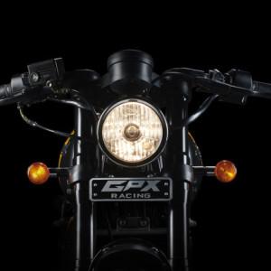 CU – Legend 200 – 03