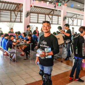 GPX – CSR Trip 04