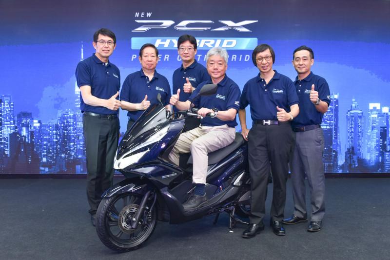 PCX  (5)
