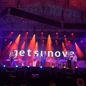 """09 ยามาฮ่าจัดเทศกาลสุดยิ่งใหญ่ Yamaha Presents """"AUTOMATIC Is NOW! Festival"""""""