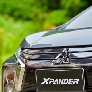 Xpander 0045