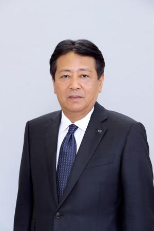 มร. อาคิระ มารุโมโต คณะกรรมการ, ประธานและประธานเจ้าหน้าที่บริหาร