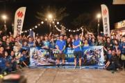 Suzuki Ecstar Fan Club Party ใกล้ชิดนักแข่งซูซูกิ กับปาร์ตี้สุดพิเศษ