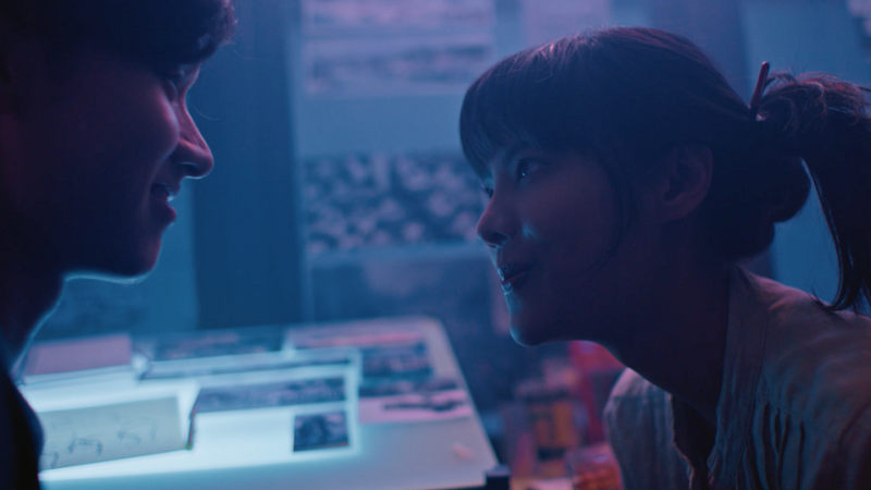 Scene_Online Film - Sense the Future (5)