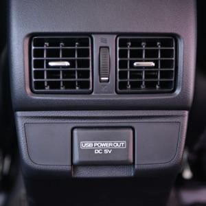 Subaru Outback 2.5i S (12)