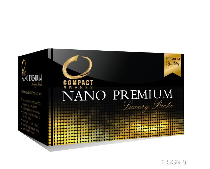NANO Premium Final