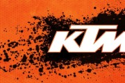 BURN RUBBER ประกาศยุติการทำตลาด KTM ในประเทศไทย