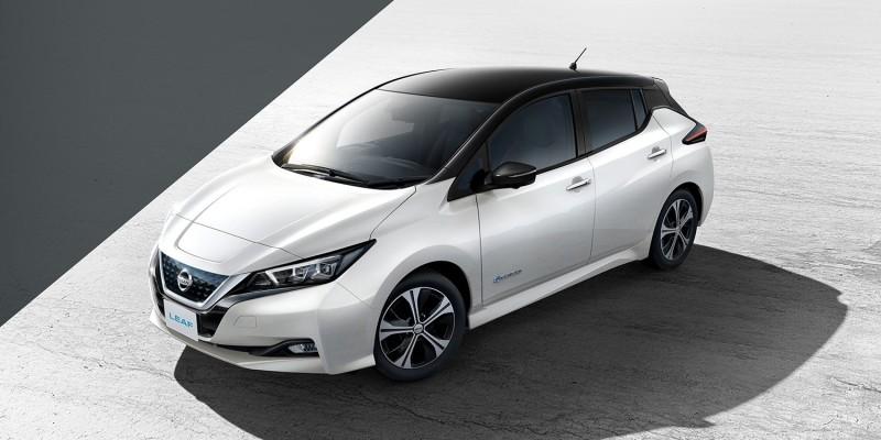 Nissan Leaf P00.jpg.ximg.l Full M.smart