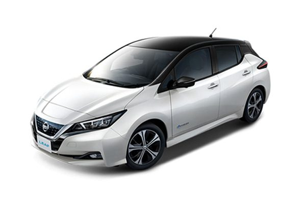 Nissan Leaf Thumbnail 600×400.jpg.ximg.l 4 H.smart
