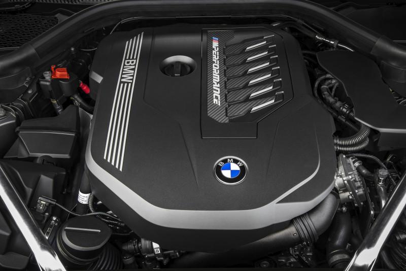 the new BMW Z4 (3)