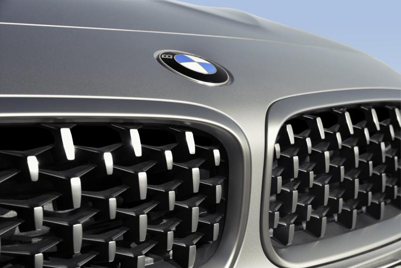the new BMW Z4 (7)