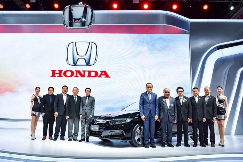 Honda Motor Show 2019 (20)