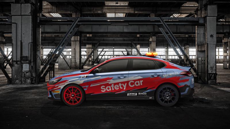 Hyundai-N-WorldSBK-Safety-Car_02