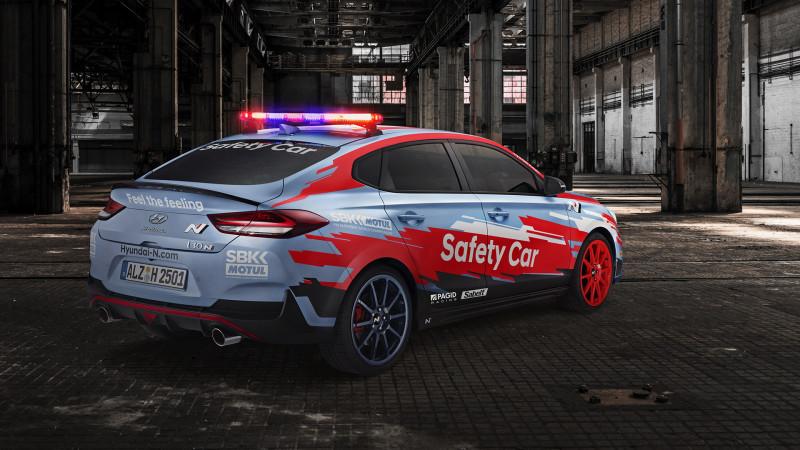 Hyundai-N-WorldSBK-Safety-Car_03