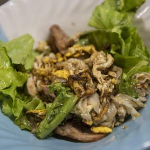 The GLC (Ultimate Taste Drive) – Gluttony Hopping  (8)