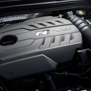 I30n Fastback Turbo 800 600