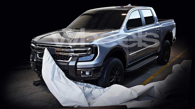 next-gen-ford-ranger-leak01